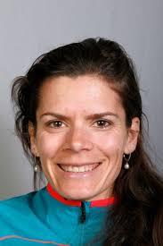B.A.A. Marathon 2014: Athlete Details