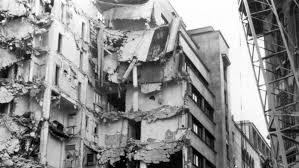 Image result for cutremur poze