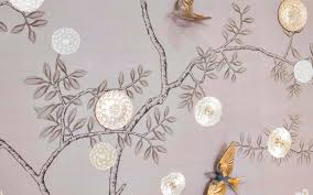 lalique and fromental collaborate on a