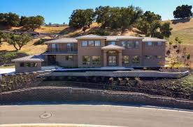 gilroy ca new homes new