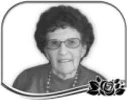 ADA TAYLOR | Obituary | Windsor Star