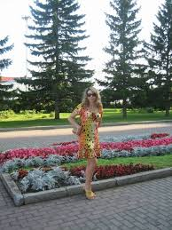 olganikiforova1971 3  hotmail co uk