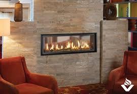 fireplaces xtrordinair fireplaces s