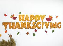 give thanks desktop backgrounds on