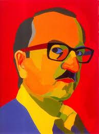Ramón Vergara Grez. Biografía. Premios y distinciones. Ramón Vergara Grez -  PDF Free Download