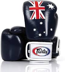 fairtex boxing gloves bgv1 australia