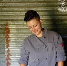Chef Dana Johnson at Relish Delights - Home | Facebook