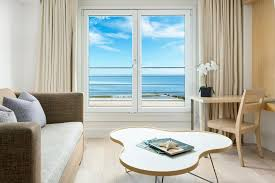 allegria hotel long beach updated