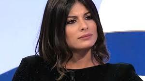 Uomini e Donne, Giulia Cavaglià si è rivista con Flavio Barattucci ...