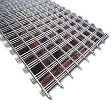 B I Steel Matting Guages Pricelist Guage 6 Guage 10 Pick Up Mangaldan Pangasinan Limited Stocks Only Kikshardware
