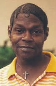 Keith Johnson Obituary - Charleston, WV | Charleston Gazette-Mail