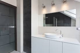 commercial mirror s