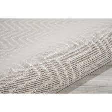 alloy custom area rug with pad 202307