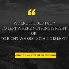 quotes you ve been missing home facebook