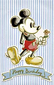 birthday quotes disney s mickey mouse omg quotes your