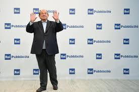 Giancarlo Magalli: 'Il fallimento più grande? La fine del mio ...