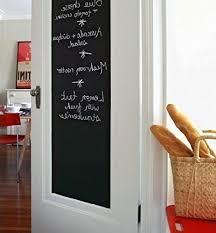 Wall Decal Chalkboard Wall Sticker Yxto Diy Vinyl Chalkboard