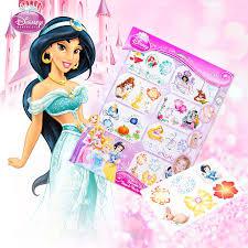 jual princess disney cosmetics