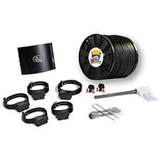 Sportdog In Ground Pet Fence For 5 Dogs With Upgraded 2000 Feet Of Extreme Wire Read More Reviews Of The Product By Visitin Pet Fence Repellents Dog Training