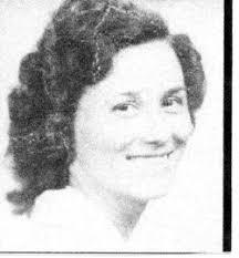 Marjorie Smith Ramsey (1922-2014) - Find A Grave Memorial