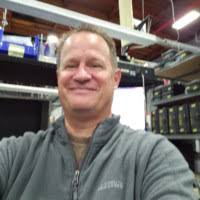Duane Hall - Wireless Video Engineer - Video Equipment Rentals ...