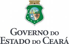 Resultado de imagem para Governador decreta fechamento de estabelecimentos comerciais e bloqueio de divisas no Ceará