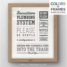 pictures for bathroom wall decor go