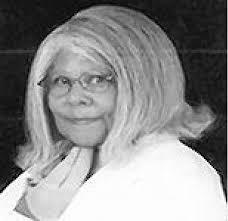 June JOHNSON Obituary - Dayton, Ohio | Legacy.com