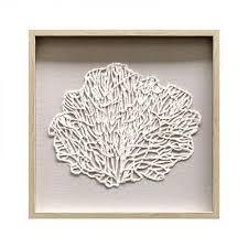 house garden cambria wall art