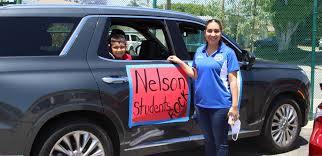 Ada S. Nelson Elementary School