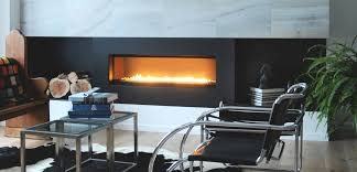gas fireplace repair colorado springs