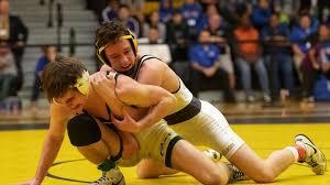 Oscar Smith, Kellam remain top two teams in 757Teamz wrestling ...