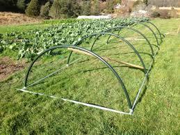 portable vegetable garden structures