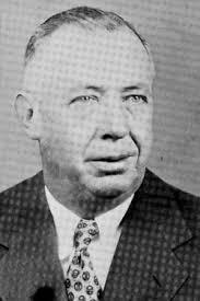 Dr Edward Warren Holmes (1904-1979) - Find A Grave Memorial