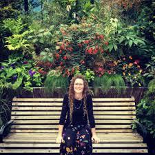 About | Adele Stewart Maker