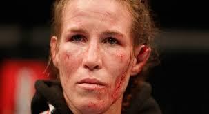 Leslie Smith vs. Arlene Blencowe Confirmed for Bellator 233 | RDX Sports  Blog