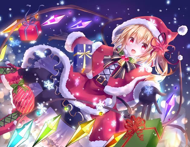 """「クリスマス アニメ」の画像検索結果"""""""
