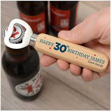 21st 30th 40th 50th birthday gifts for