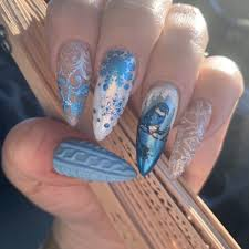 Nails By Wendy Bailey Gift Card - Round rock, TX | Giftly