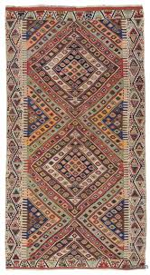 hand knotted vine rugs