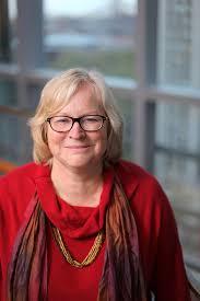 Dr. Catherine Lord | Newsroom