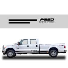 Isuzu Npr Truck Decal Set Vinyl Sticker Aftermarket Make Your Truck Look New Other Car Truck Decals Stickers Motors Tamerindsa Com Ar