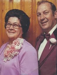 Anna Kennedy Obituary - Cuba, NY | Olean Times Herald