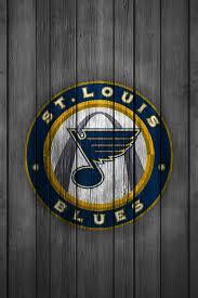 58 saint louis blues wallpaper on