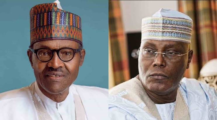 Image result for 2019 Election: Supreme Court Set To Hear Atiku's Appeal On Wednesday""
