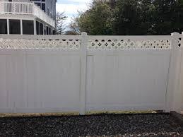 Fence Power Washing J J Power Wash