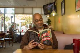America's Soul Food Scholar Lives in Denver and He's Working on a ...