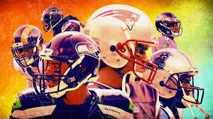 Most Valuable NFL Draft Picks ...