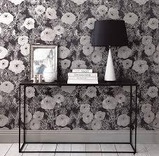romo lomasi wallpapers carpetwise