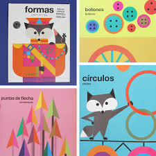 Libros Infantiles Para Aprender Ingles De 1 A 5 Anos Papelisimo
